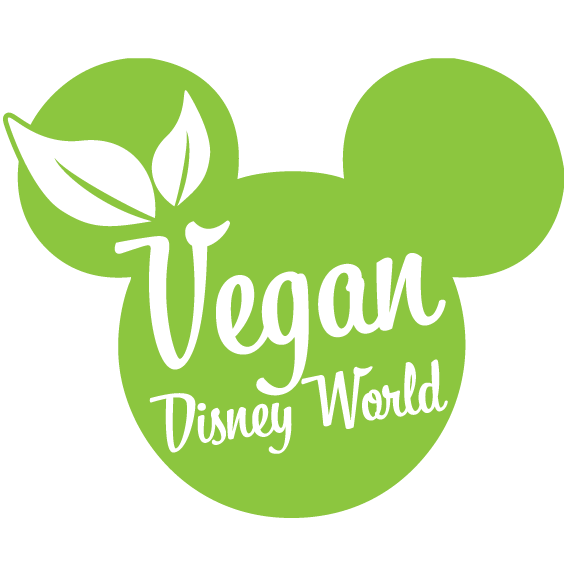 About – Vegan Disney World