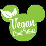 veganwdwfinal-01